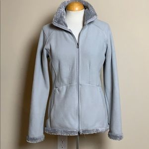 Athleta jacket